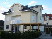 3Familienhaus