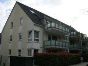 MFH_8_Parteien_in_Essen