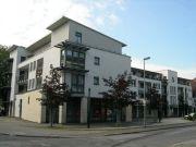 Wohn_und_Geschaeftshaus_in_Hattingen
